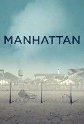 Manhattan (2014) - http://filmstream.to/11519-manhattan.html   FilmStream   Film in Streaming Gratis