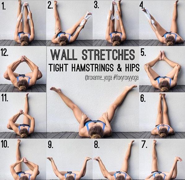 Photo of 3 Möglichkeiten, wie Yoga dem Geschäftsmann nützen kann