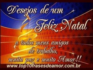 Top10 Frases De Amor Natal 8 Desejos De Um Feliz Natal Imagens Natal