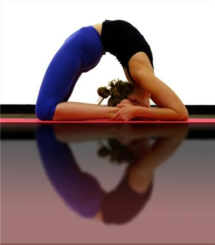 kapotasana  yoga poses exercise how to do yoga