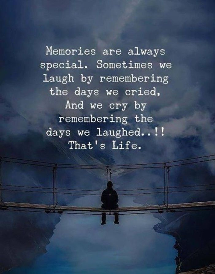 Pin By Salmayees On Quotes Inspiring Quotes About Life Memories Quotes Short Inspirational Quotes