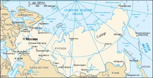 Amerika Gradovi Karta.Image Result For Karta Rusije Sa Gradovima Tjumen Board Impact