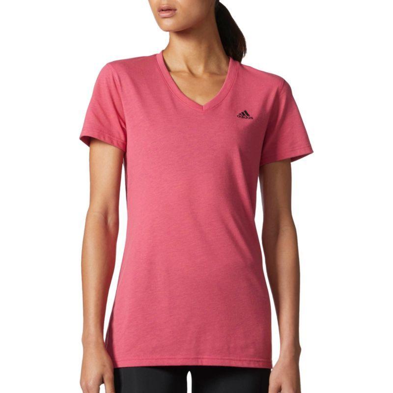 adidas women shirt medium