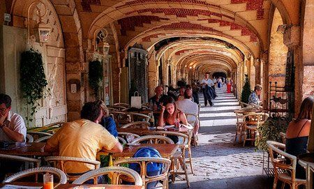 Top 15 Must Do's in Paris - Best things to do in Paris | Trip Planner