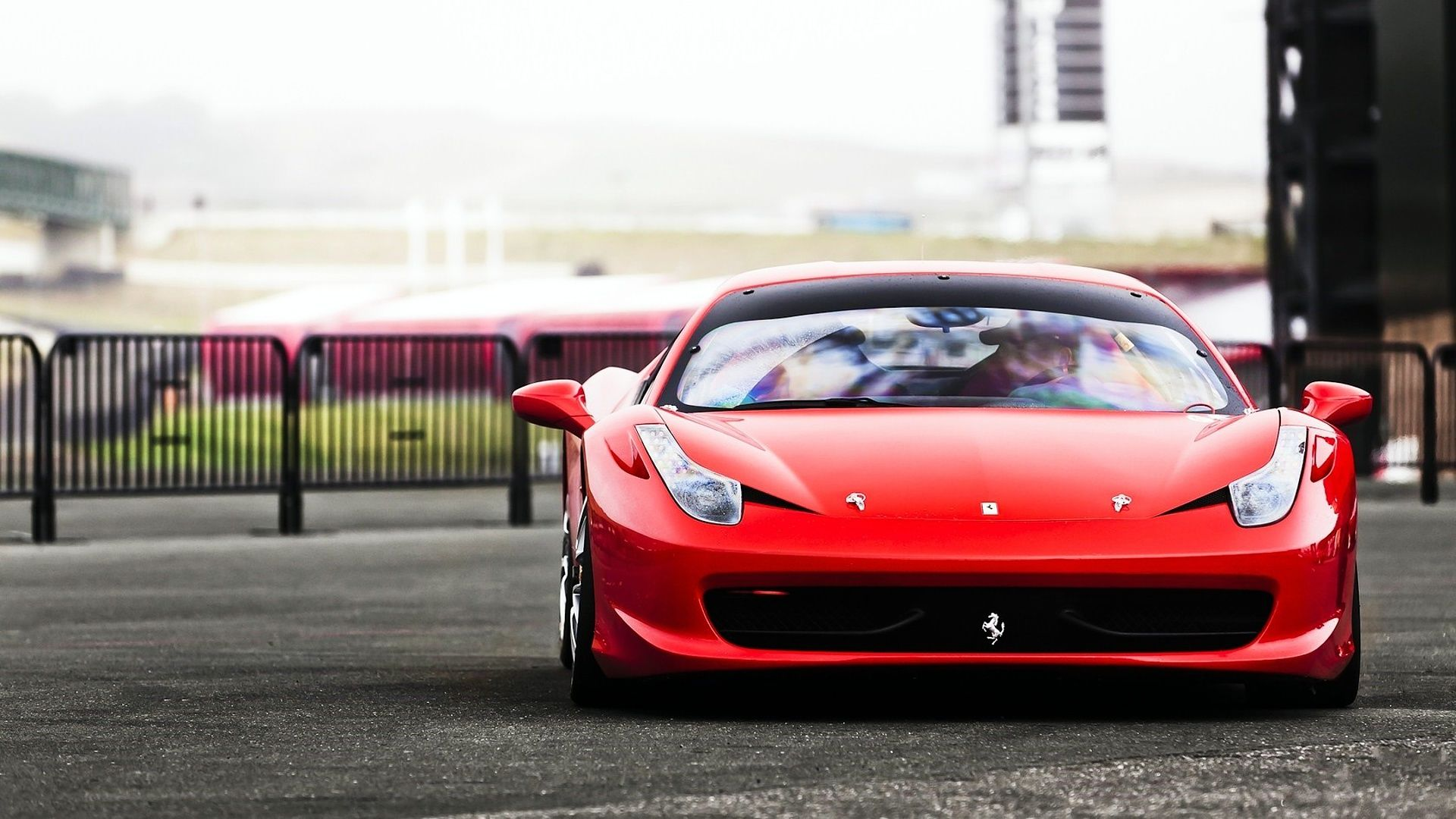 coolest collection of ferrari wallpaper backgrounds in hd   hd