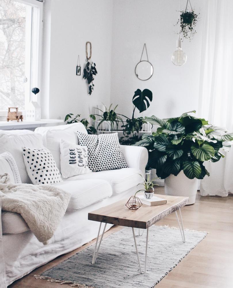 so leb ich couchtisch schulenburg couchtisch ebay gebrauchte m bel wohnzimmer luxus 25. Black Bedroom Furniture Sets. Home Design Ideas