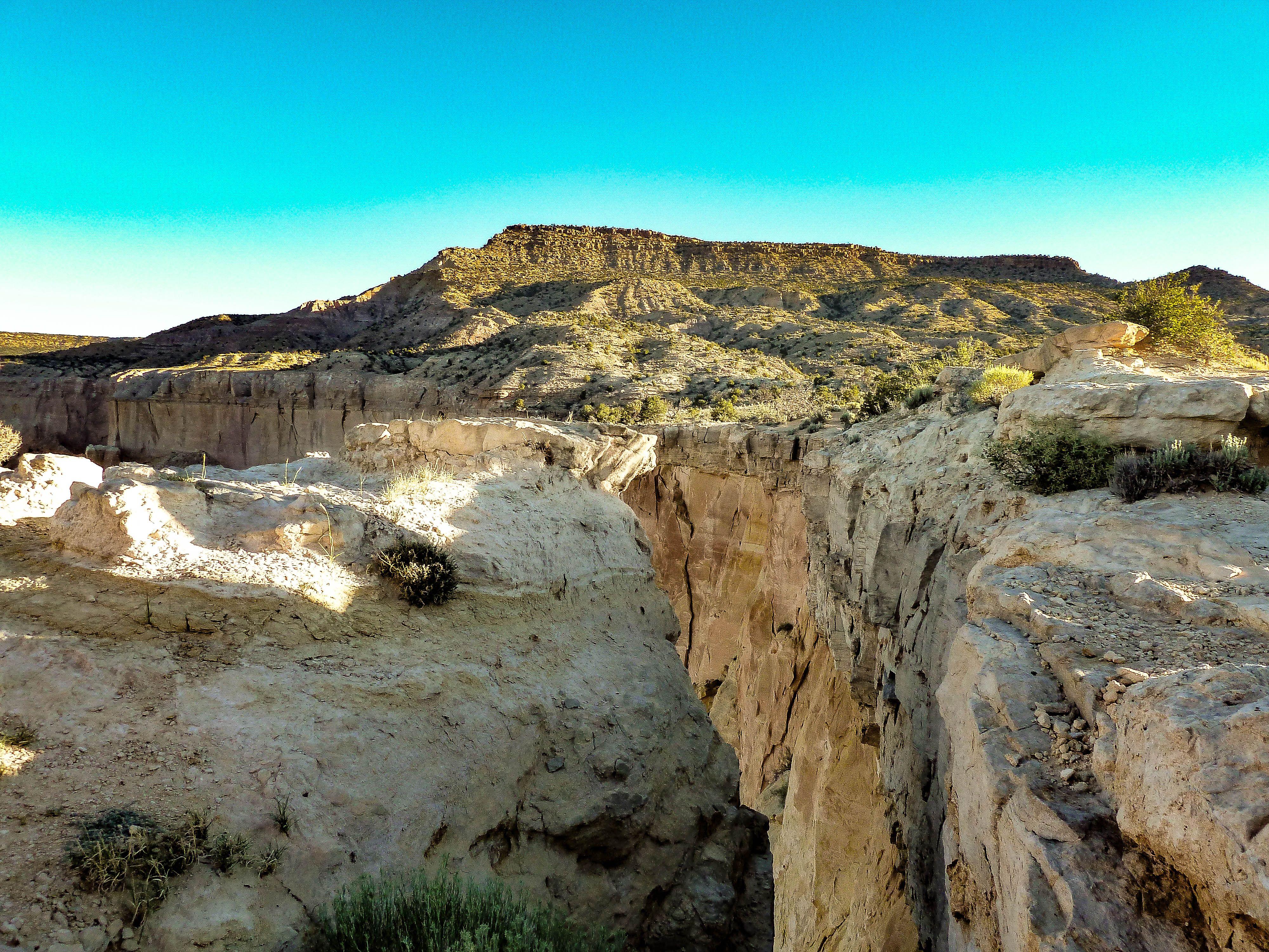 Narrow-Canyon.jpg (4000×3000)