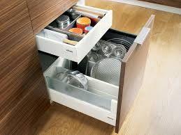 Resultado de imagen para פתרונות אחסון לכיור במטבח