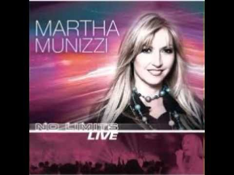 Martha Munizzi -Forever You\'re My King | New me | Pinterest | Gospel ...