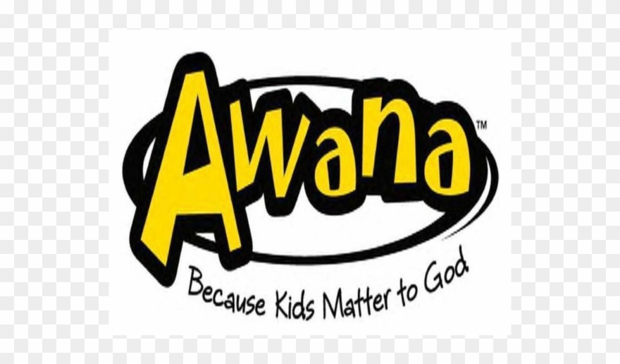Download Hd Awana Clipart Png Download And Use The Free Clipart For Your Creative Project In 2020 Clip Art Free Clip Art Png