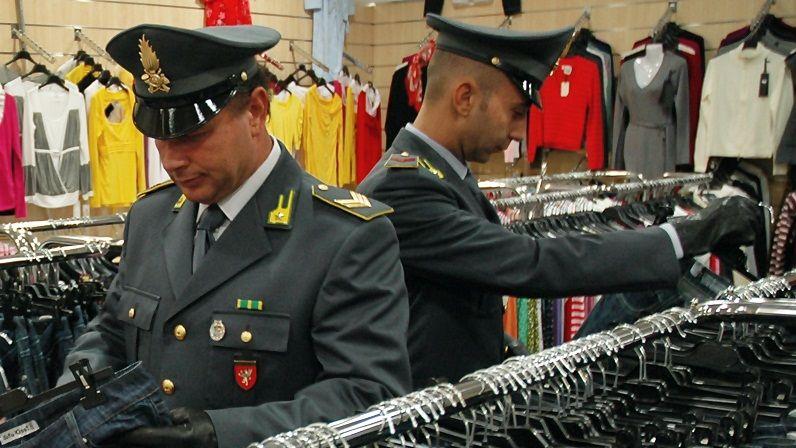 Messina - Lavoro nero, scoperti 81 soggetti irregolari - http://www.canalesicilia.it/messina-lavoro-nero-scoperti-81-soggetti-irregolari/