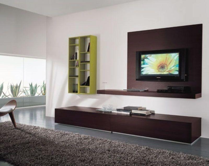 Fantastic Fantastic Living Room With Tv Wall Mount Ideas Prepossessing Tv Wall Mount Designs For Living Room Design Decoration