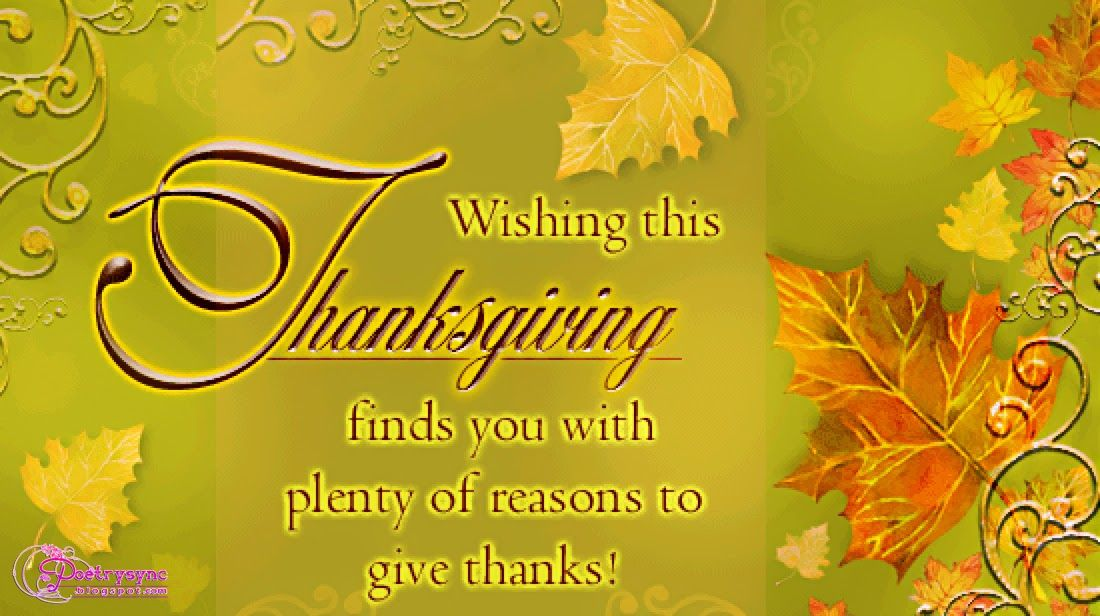 thanksgiving quotes Thanksgiving Quotes and Sayings with