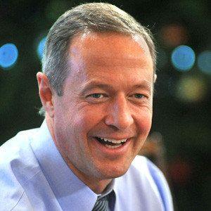 MarylandGovernorMartinO'Malley Signs SB 923/HB 881 hemp news