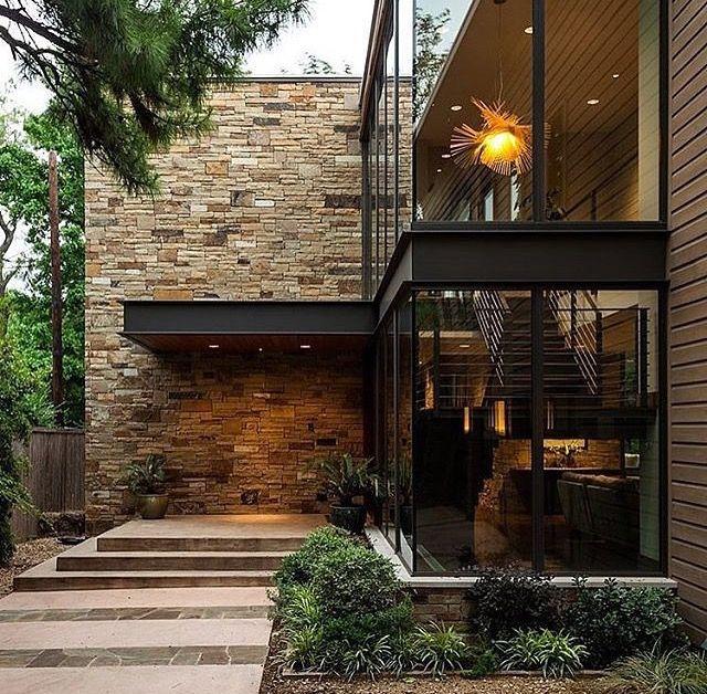 Pin de julie parker en elegant soulful living pinterest for Casa de diseno henry beltran