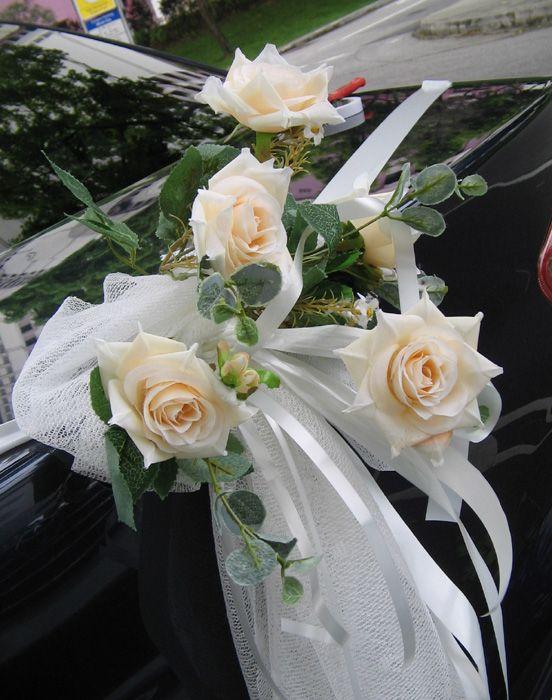 Wedding flowers arrangement wedding car decoration silk flowers wedding flowers arrangement wedding car decoration silk flowers for wedding junglespirit Images