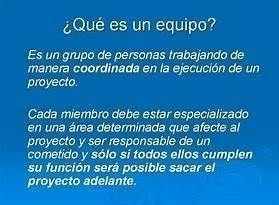 > Empleos carrion san pedro sula   Empleos carrion san pedro sula   Empleos carrion san pedro sula #sanpedrosula