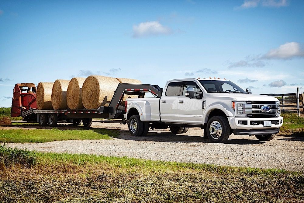 All new 2017 ford f 450 super duty platinum crew cab 4x4 class 3 all new 2017 ford f 450 super duty platinum crew cab 4x4 class 3 publicscrutiny Image collections