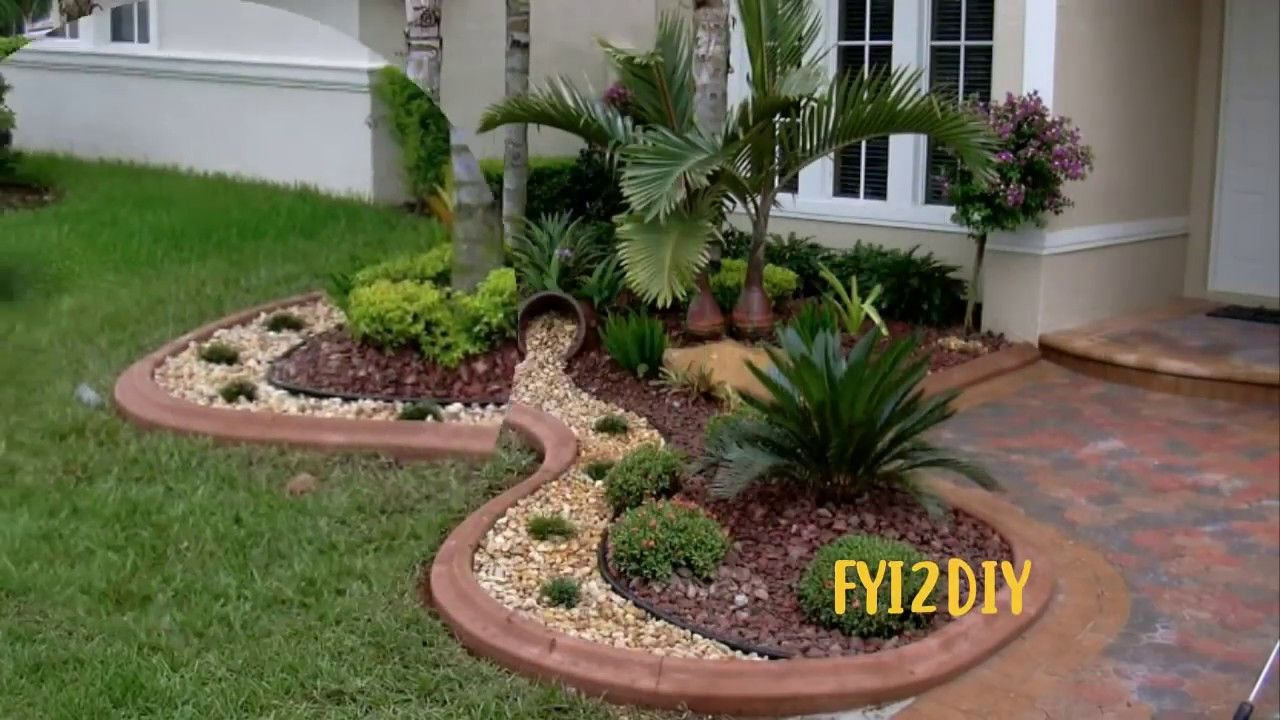 90 Front Sidewalk Landscaping Ideas Small Front Yard Landscaping I Front Yard Landscaping Pictures Front Yard Landscaping Design Small Front Yard Landscaping