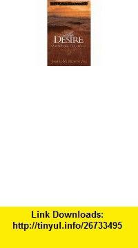 The Fulfillment Pursuing True Happiness (Volume 2, Souls Longing Series) James M. Houston , ISBN-10: 078144425X  ,  , ASIN: B001G8WFFI , tutorials , pdf , ebook , torrent , downloads , rapidshare , filesonic , hotfile , megaupload , fileserve