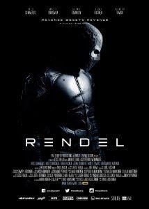 Watch Rendel Online Free Putlocker Putlocker Watch Movies Online Free