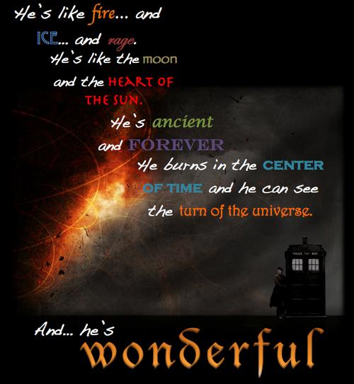 doctor who quotes love | Doctor Who Quotes Love #doctor who ...