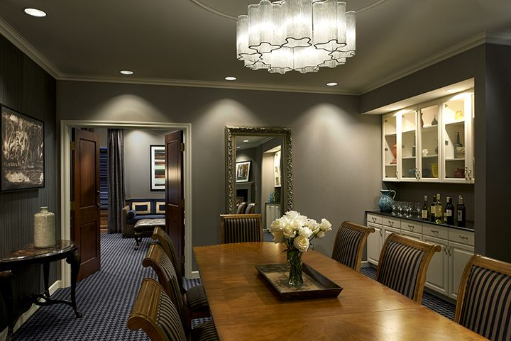 Pin By The Kimpton Grand Hotel Minnea On Photos Of The Grand Hotel Design Hotel Room