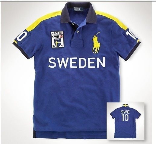ralph lauren outlet online uk City Sweden Polo Homme eu http://www.