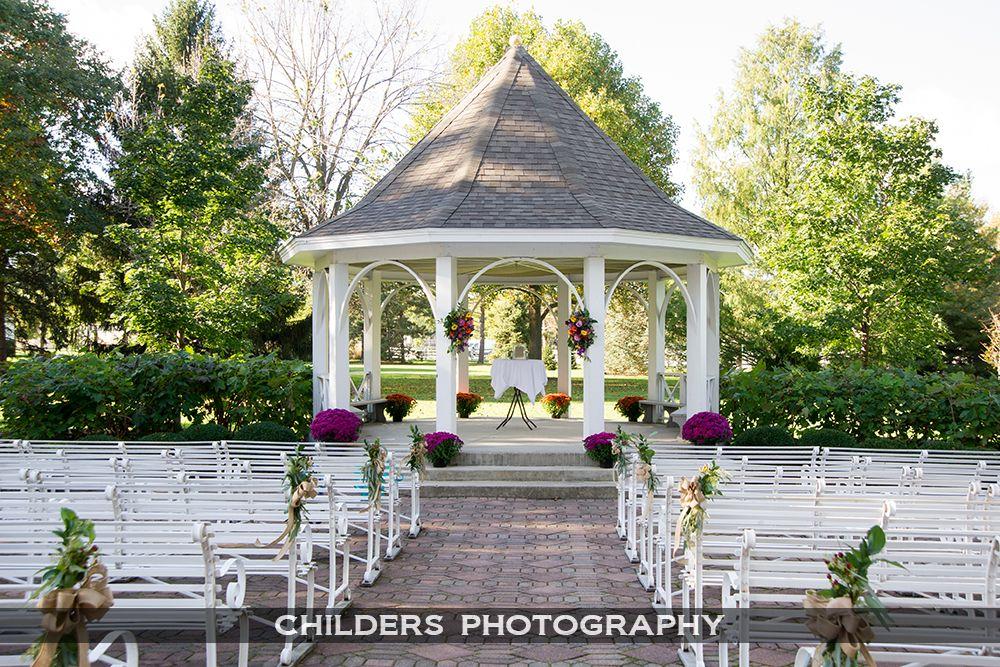 Polen Farm Wedding Childersphoto Weddingphotography
