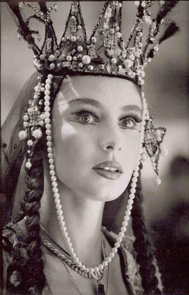 Image result for nino sukhishvili