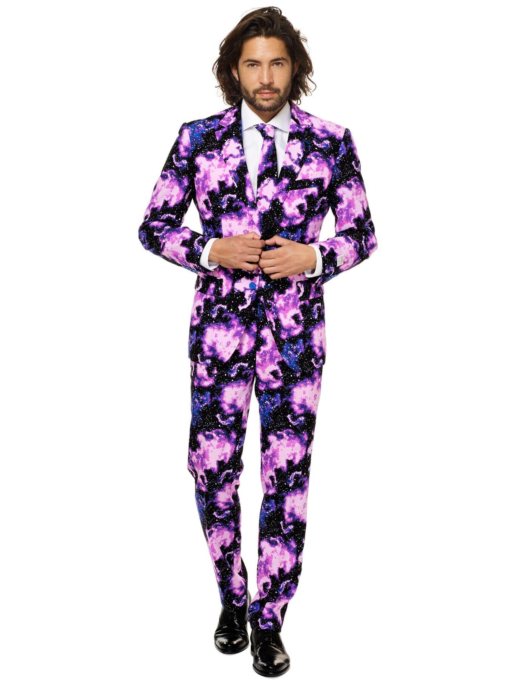 opposuits jakkesæt