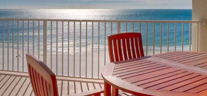 Let Three Palms Vacation Rentals Make Your Orange Beach Al Vacation Memorable 3palms Orangebea Gulf Shores Condos Gulf Shores Vacation Orange Beach Vacation
