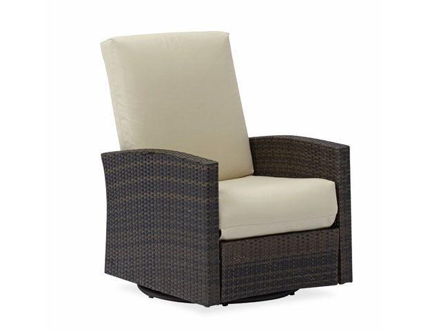 Patio Furniture Rocker Recliner 15 Samuelhill Co