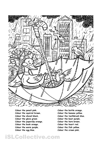 Free Printable Hidden Pictures For Adults Coloring Wall