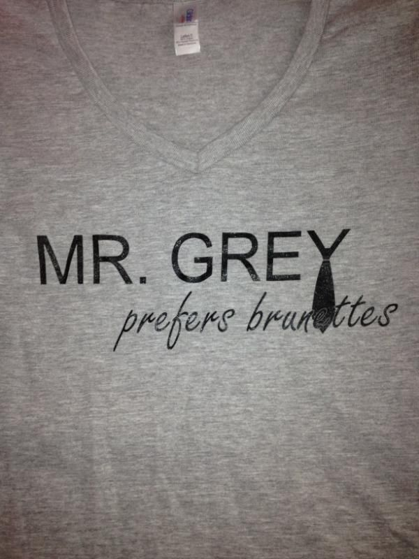 Omg gotta have this!