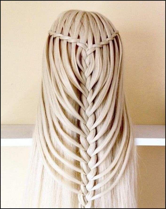 25+ Frisuren lange haare pinterest die Info