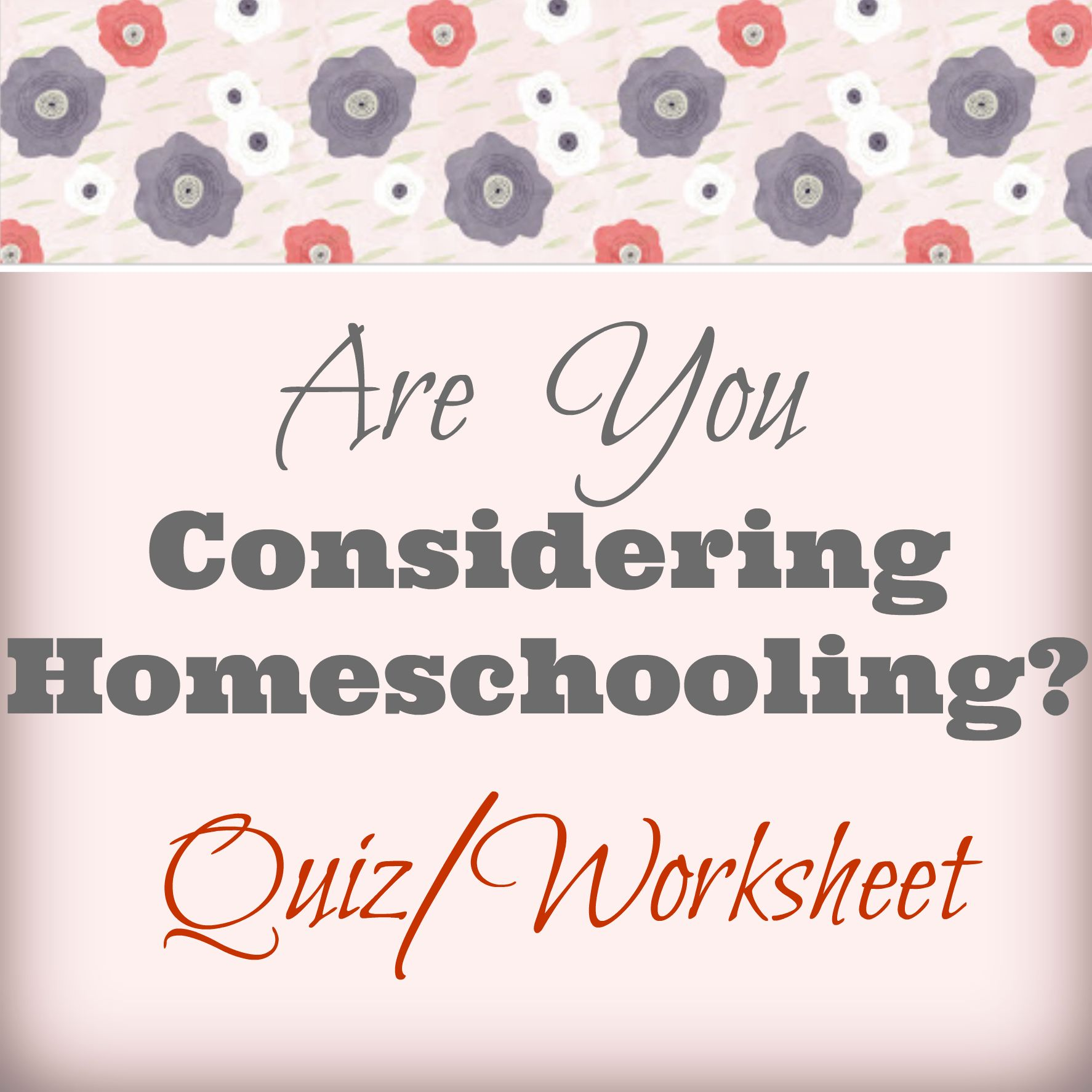 Helping Families Homeschool Successfully Don T Struggle
