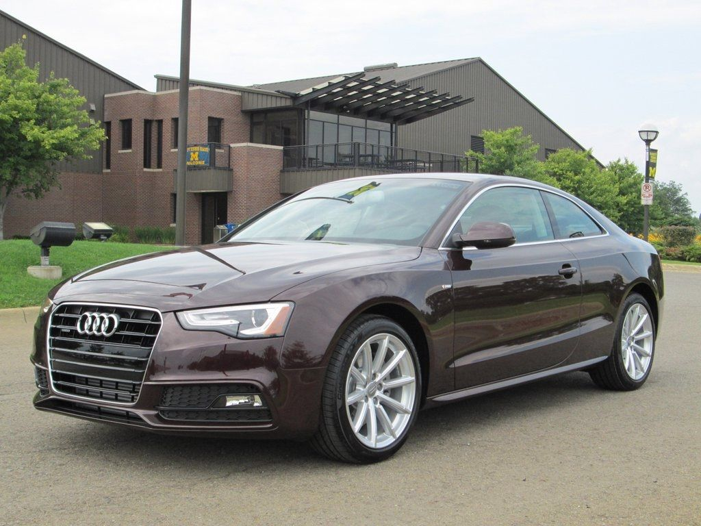 All BMW Models bmw 428i convertible review 2015 Audi A5 review | Auto Car News | Pinterest | Audi a5 review ...