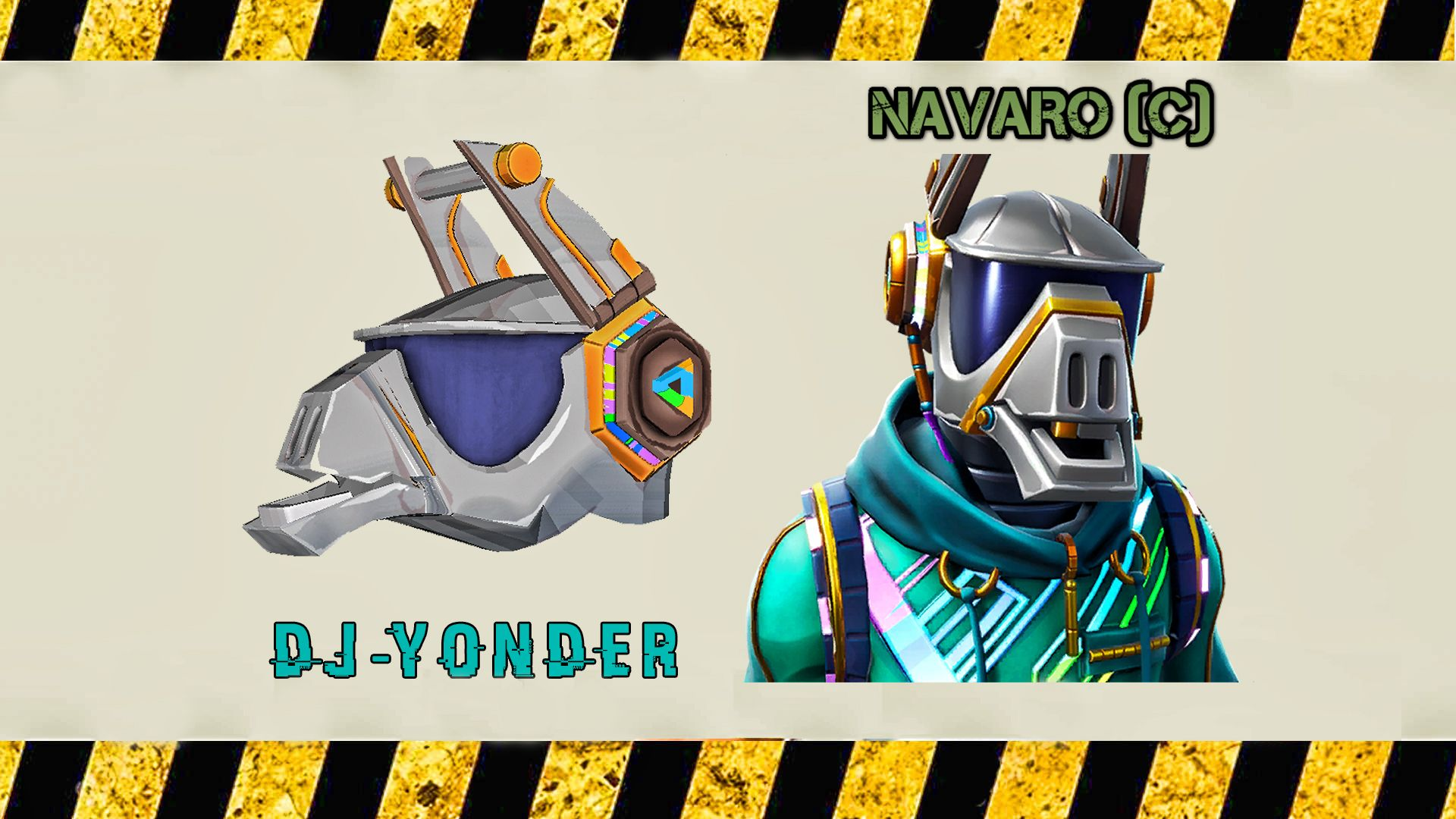 Exclusive Templates Cosplay Armor Cosplay Helmet Fortnite Drift Omega Helmet Armor Dj Knights Helmet