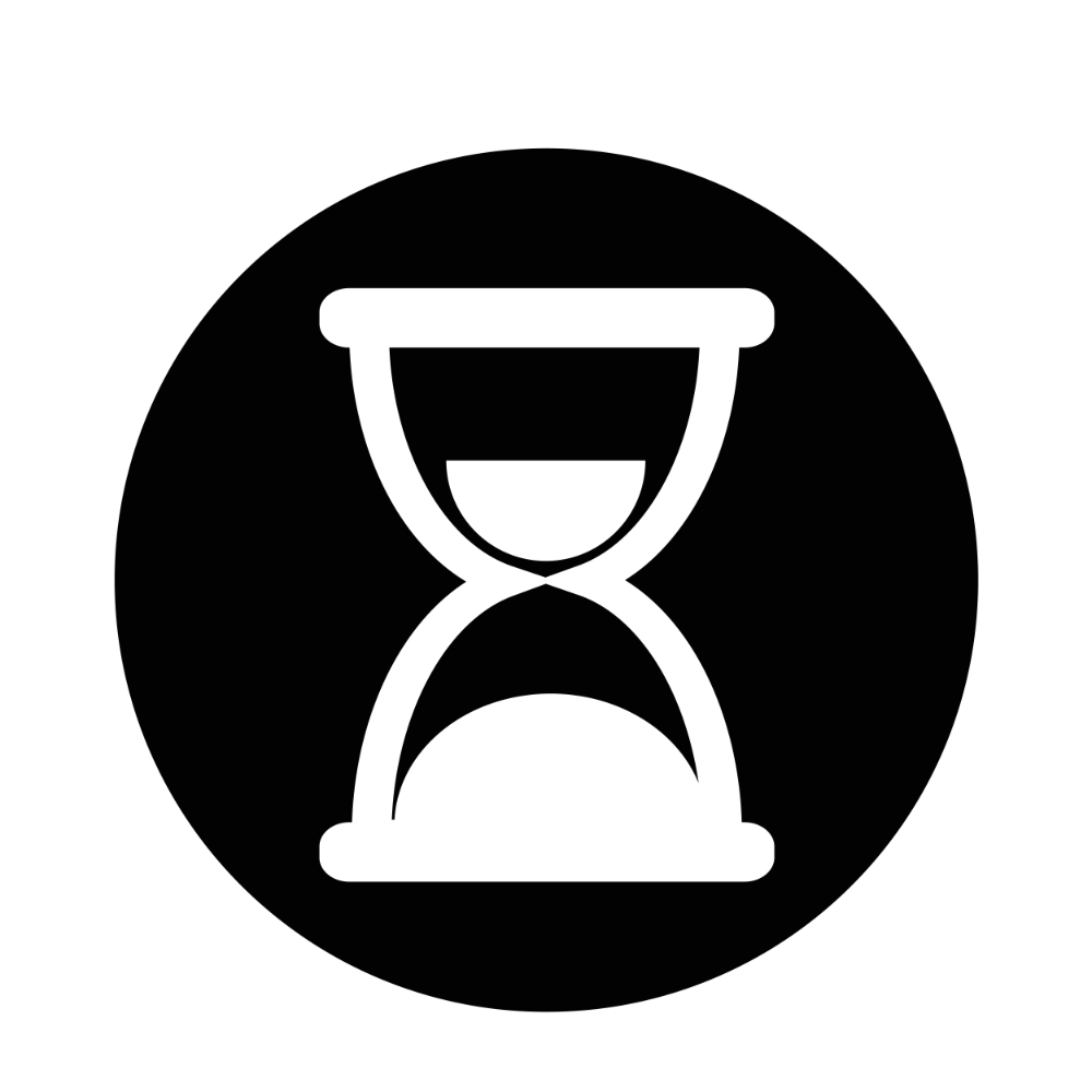 Hourglass Icon Hourglass Clipart Hourglass Icons Clock Png And Vector With Transparent Background For Free Download In 2021 Clip Art Hourglass Icon