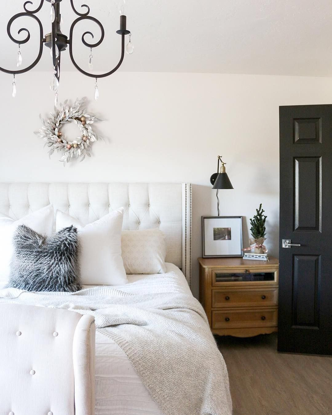 pinjennifer cross on bedroom  bedroom styles home