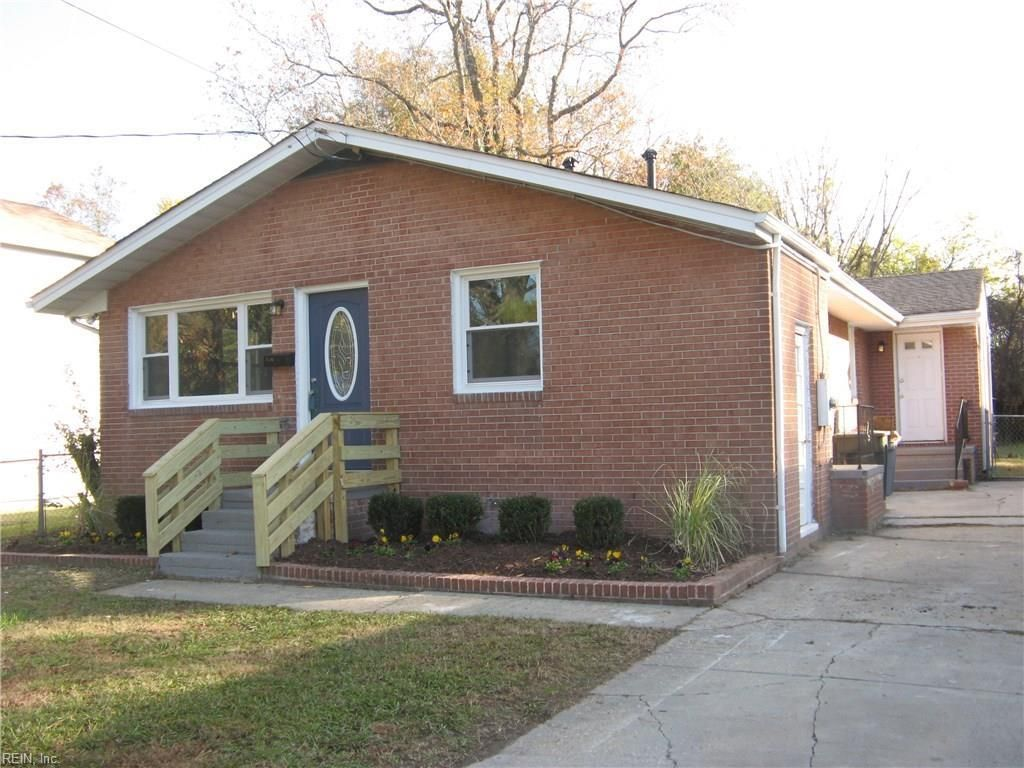 For sale: $179,900. This home is stunning! Just renovated ...