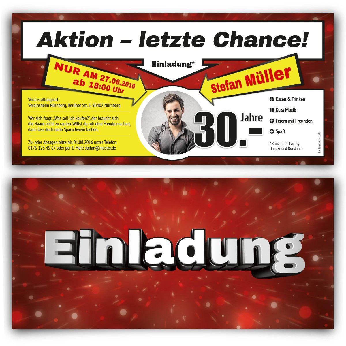 Einladungskarten Gestalten Und Drucken : Einladungskarten Selbst Gestalten  Und Drucken   Online Einladungskarten   Online Einladungskarten
