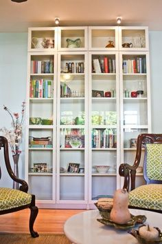 Ikea regal billy oxberg  oxberg ikea - Google Search | Living Room | Pinterest | Living ...