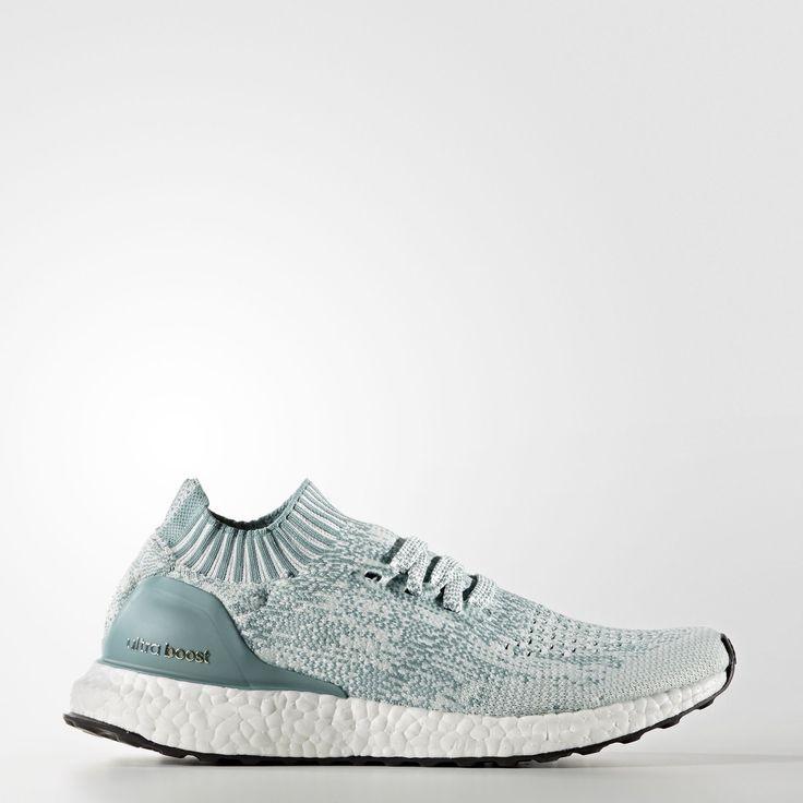 Adidas Ultra Boost Uncaged Shoes Adidas Damen Reebok Adidas Sneaker