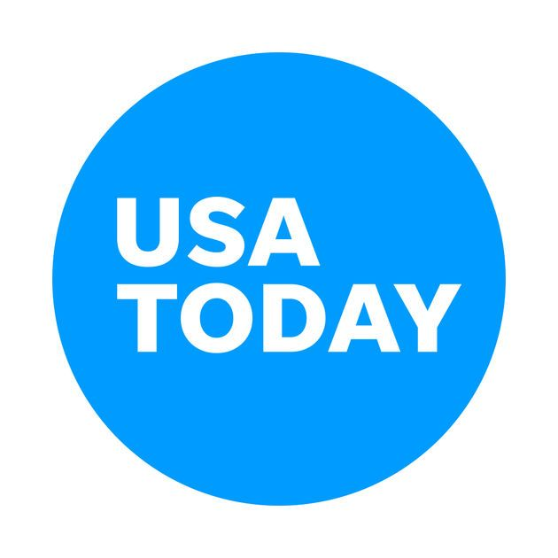 Image result for usa today app Usa today news, Student