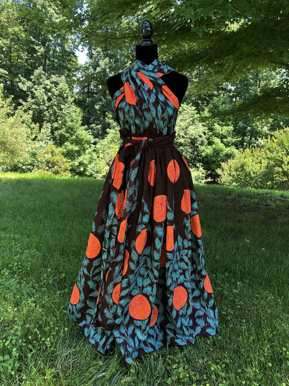 Floral Maxi Dress Dresses For Women Summer Dress African Dress Ankara Fabric Maxi Dress Wedding Dress Bold Fabric Floral Maxi Dress Maxi Dress Dresses [ 3000 x 2250 Pixel ]