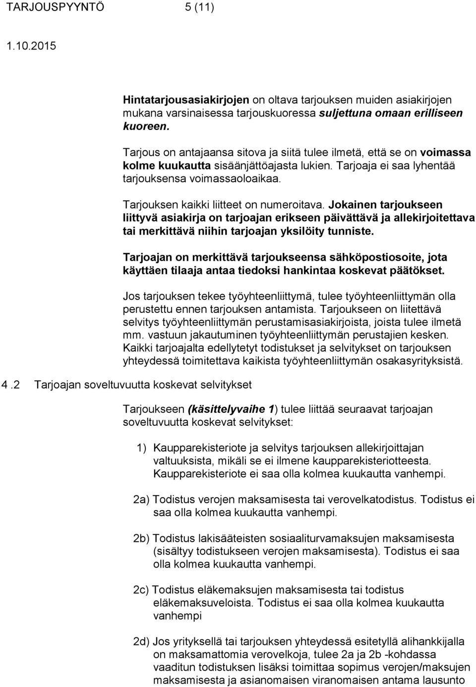 Permohonan Kerja Jurutera (With images) Lettering, Find