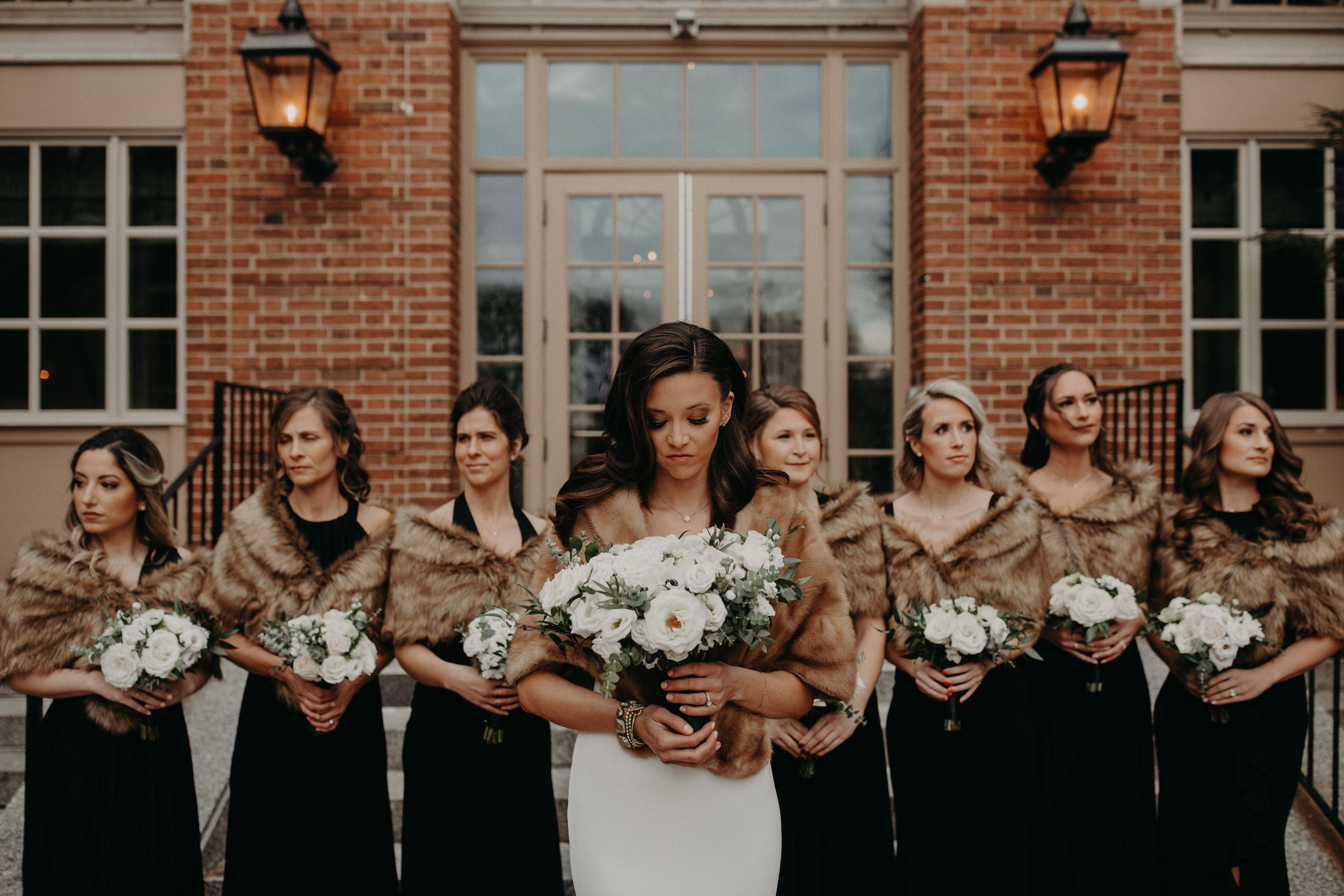 Pin On Wedding Party Detroit Wedding Photographer [ 4449 x 6673 Pixel ]