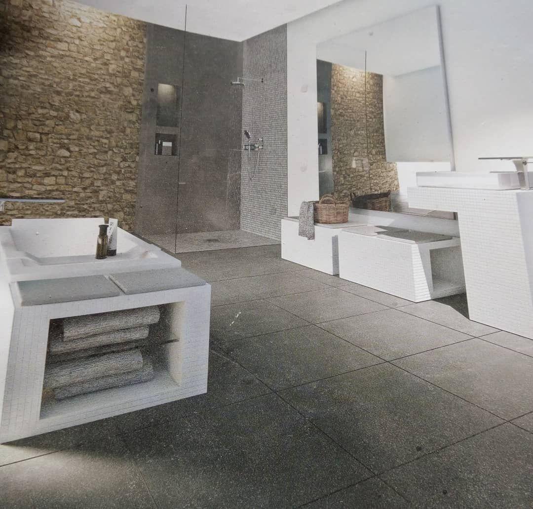 Foto Von Thomas Trager C Bad Dusche Badezimmer Berlin Ichgeheduschen Handwerk Waschen Thomastrager Eventfoto Bathtub Bathroom